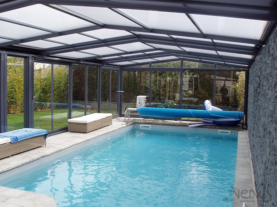 D co abri piscine desjoyaux besancon 31 abri de jardin abri bois leroy merlin abri de - Abri jardin mural besancon ...