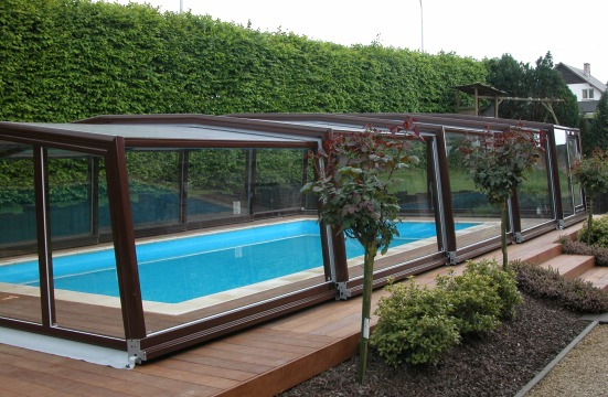 abris piscine interm diaires 3 angles abri piscine et abri spa venus international abris de. Black Bedroom Furniture Sets. Home Design Ideas
